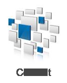 Help:TRS2019 Trainz Content - TrainzOnline